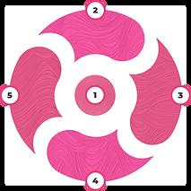 Mandala Rosa para o Site.png