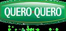 queroquero_edited.png