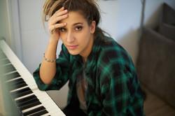 SaraB-piano.jpg
