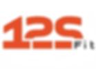 Logotipo do site 12sfit