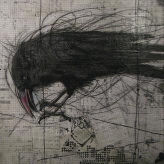 """עדיין כאן"" | 2011"