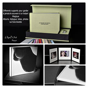 LE REGARD DE NICOLE ALBUM ET SUPPORTS copie.jpg