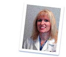 Dr. Michaelanne E. Briggs