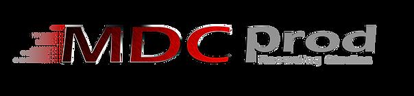 Logo_MDC_2013_Rouge_Transparent.png