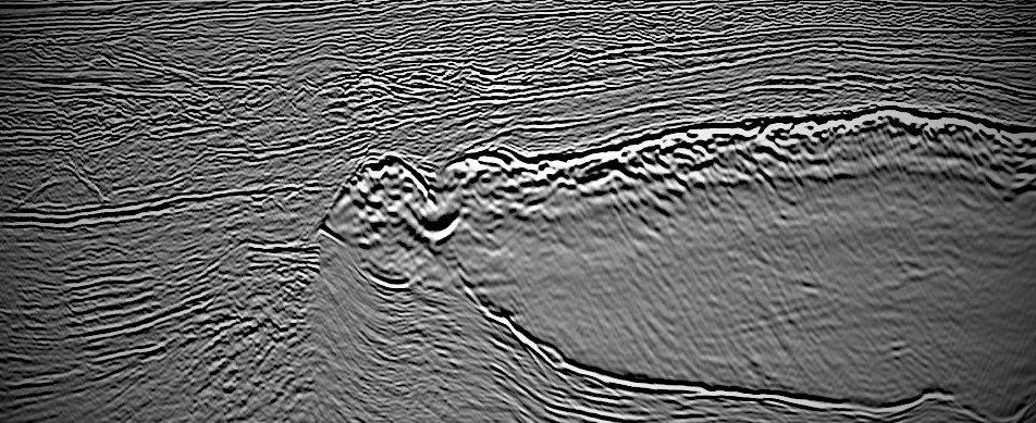 title-seismic-vignette.jpg