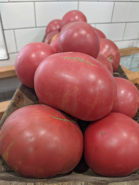 well fed farm tomato.jpg