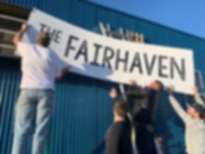the fairhaven-burlington-take-out-to-go-