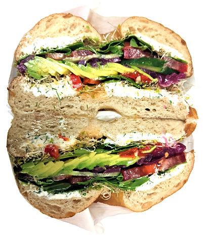 veggie bagel 3_edited.jpg