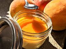 peach%20pot%20au%20creme_edited.jpg