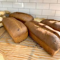 handmade-fresh-bread-burlington4.jpg
