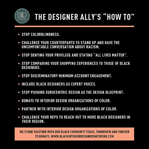 BIDN Ally's How To Guide.jpg