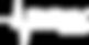 Neural DSP Logo - White.png