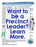 precinct-leader-sm-graphic.jpg