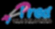 Logo_Prea.png