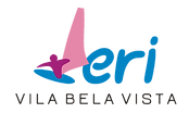 Logo_Jeri (2).png