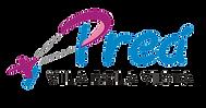 Logo_Prea (pequena para e-mail mkt).png