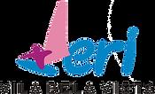 Logo_Jeri_2.png