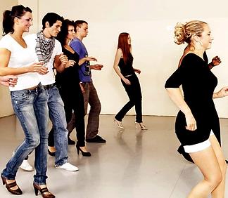 cours de danse.png