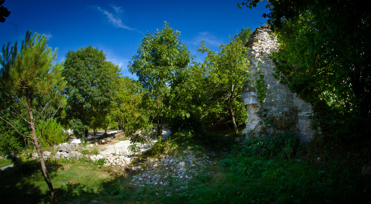 00025_Domaine de la Fage-2012_08_09-GV-Photovog.jpg