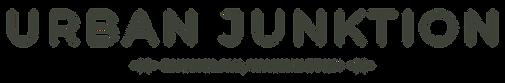 UJ Logo-06.png