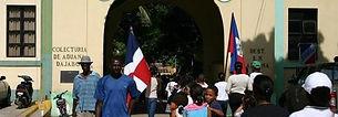 L_5c1a31786be6b_frontera_dominico_haitia