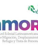 logo clamor.jpeg