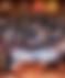 Captura de Pantalla 2020-07-15 a la(s) 6