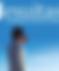 Captura de Pantalla 2020-07-15 a la(s) 7