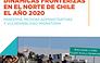 Captura de Pantalla 2020-12-21 a la(s) 9