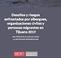informe ibero.png