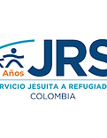 jrs colombia.png