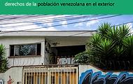 Captura de Pantalla 2021-03-30 a la(s) 1