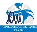 logo cana.png