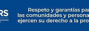 Mailing_comunicado_protesta_1.png