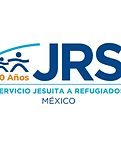 jrs mexico.png