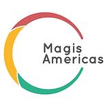 logo magisnuevo.png