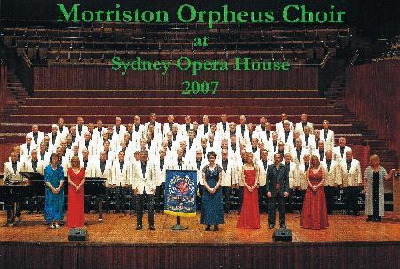 SydneyOpHo2007