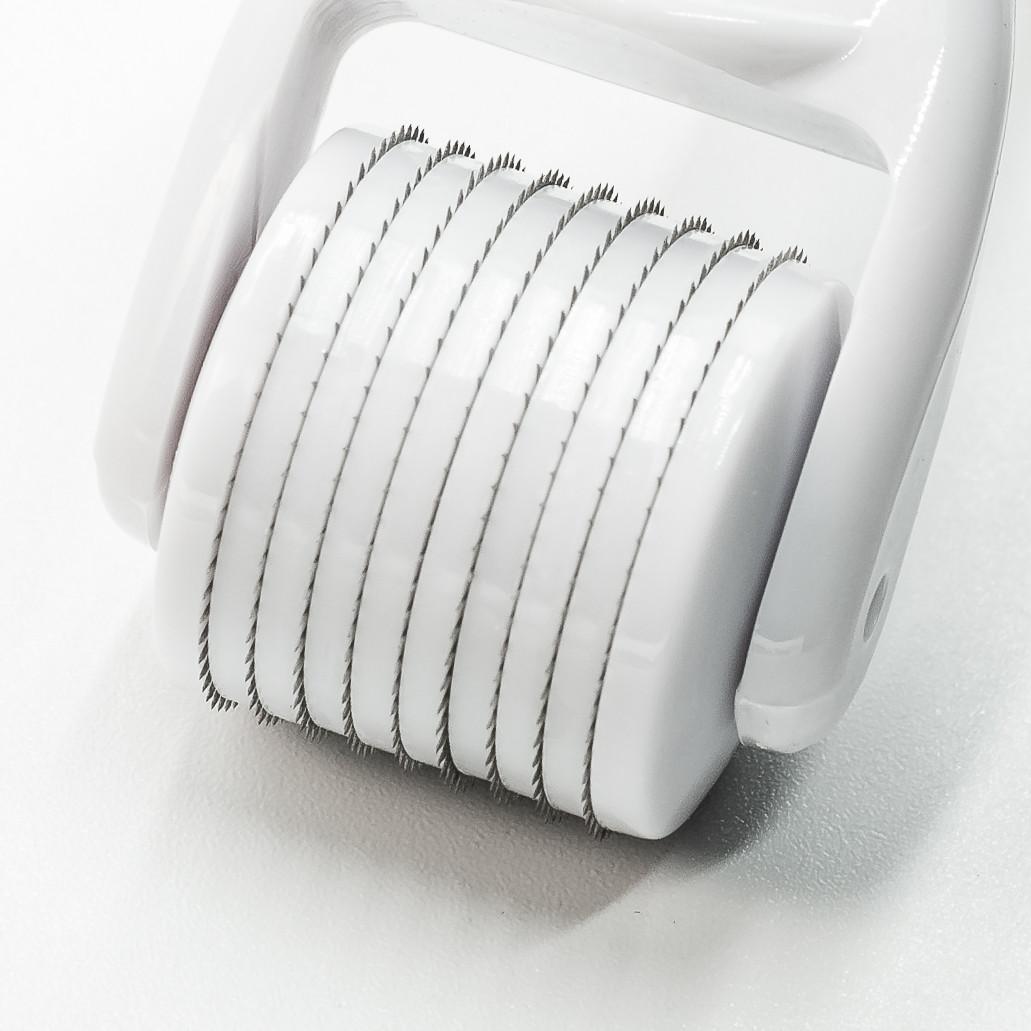 Micro microneedle
