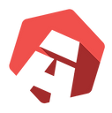 Web_Logo_Smaller.png