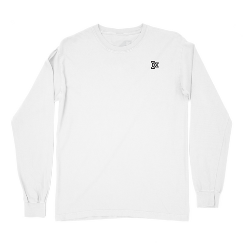 MIYAGI US SOUL Premium Long Sleeve Top