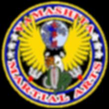 Yamashita MA Logo-for Black or Gray-Tran