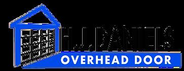HJ Daniels Logo-1.png