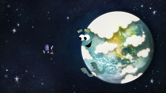 planets_04.jpg