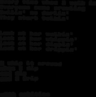 Lyrics - Dip.png