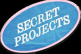 SECRET PROJECTS.png