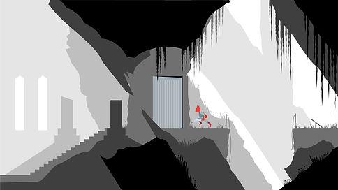 Dungeons-03.jpg