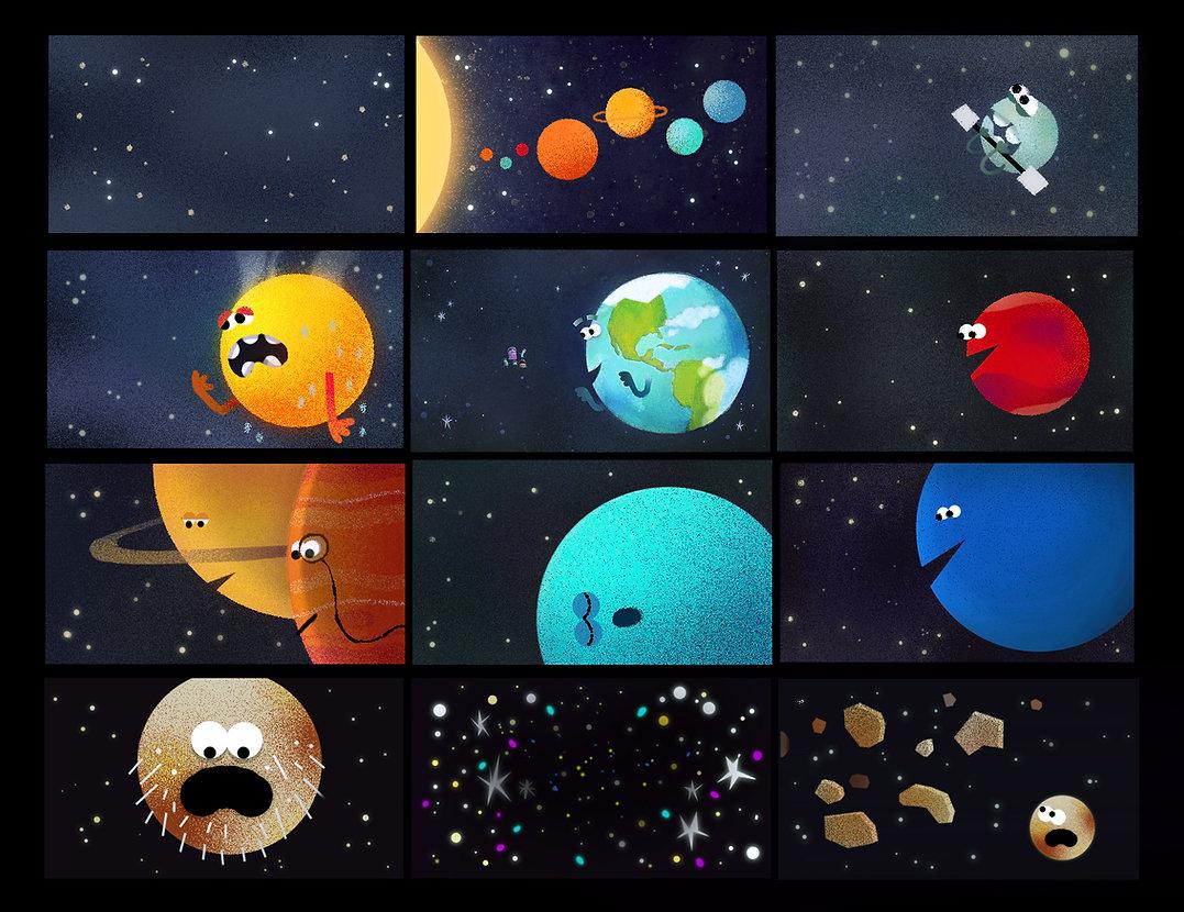 planets_02.jpg
