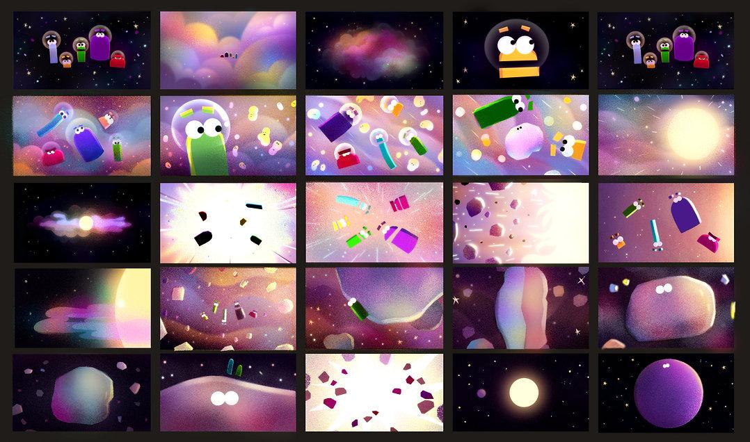 planets_01.jpg