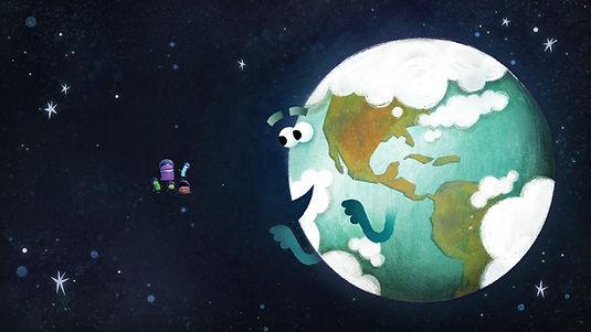 planets_03.jpg