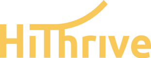 website-hithrive-logo.png